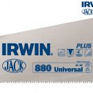 "Irwin JACK 880 Universal Hand Manual Tool Saw 500mm/20"""