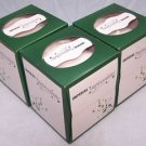 3 Cube Pop Up Boxes Desk Car Home Imperial Impressions Facial Tissue 94 ct 2-ply