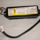 Sylvania 120V Lamp Rapid Start Magnetic Ballast MB1x22/120 CIRC T9 60Hz .61 Amp