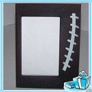 FOOTBALL Fan Team Sport Display School Picture Photo Frame  4 x 6