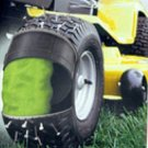 Slime Smart Self-Healing Sealing Lawn Tractor Tire Tube w Sealant 15 X 600 X 6