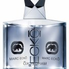 ECKO by Marc Ecko, 3.4 oz EDT Spray for Men