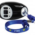 Mini GPS Tracker - GPS-MINI