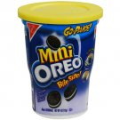 Oreo Cookie Diversion Safe - DS-OREO