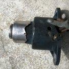 1981 CM250C CM 250 C CM250 C Ignition Switch