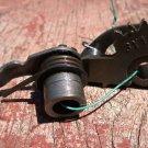 81 YAMAHA SR250 SR 250 EXCITER OEM GEAR SHIFT CHANGE ROLLER lever ratchet
