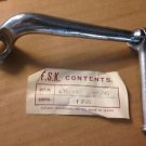 Honda CM90 CM91 C90 C70 CL70 S90 Super Cub Passport Kick Starter Lever Assembly