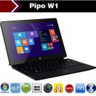 "Tablet PC 10.1"" Pipo Work W1 Windows 8.1 Intel Baytrail T Quad Core 1.8GHz 2GB RAM 64GB"