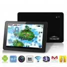 "Tablet PC Cube U30GT 10"" 16GB dual core Bluetooth"