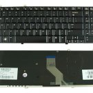 HP DV6 DV6-1000 Keyboard 518965-001 530580-001