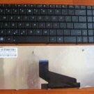 Keyboard For Asus X53TA X53Z X53B X53U X53T X53BR X53BY X53E