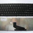 Keyboard For Asus K53U K53Z K53B K53TA K53T K53BR Laptop Black