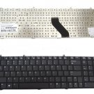 Keyboard For HP Compaq Presario A945 A909 A900 462383-001MP-06703US-698