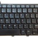 Dell Studio 1745 1747 1749 101-Keys US-ENGLISH Keyboard