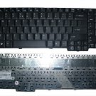 Acer Aspire 8530 8530G 8735G 8735ZG eMachines E528 Series Keyboard