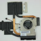 HP PAVILION DV7-6123CL DV7-6135DX DV7-6143CL DV7-6143NR CPU Fan + Heatsink