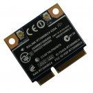 HP SPS 602992-001 Ralink RT3090BC4 Wireless N Bluetooth BT Card