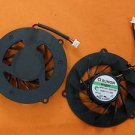 New CPU Fan For ACER Aspire 4930 Laptop AD5805HX-ED3