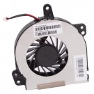 CPU Fan AT010000200 -6F51 for HP Compaq Presario A900