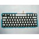 "Keyboard Backlight Apple Macbook Pro Unibody A1278 13"" US 2009 2011 Version"