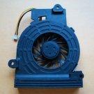 Fujitsu Siemens Amilo Pro SEI T6010F05HD-A-C01 5.0VDC 0.32A CPU FAN