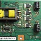 HIU-813-M/S HPC-1655E Toshiba 32AV500U inverter board