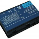 New Battery for Acer Extensa 5210 5220 5520 5420G 5630z TM00741 TM00751 GRAPE32