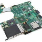 Toshiba Satellite A100 A105 INTEL Laptop Notebook Motherboard V000068070