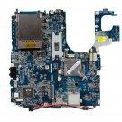 Toshiba Satellite A130 A135 S7404 S4527 Intel Motherboard LA-3401P K000045820