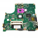 Toshiba Satellite L305 INTEL Laptop Notebook Motherboard V000138340