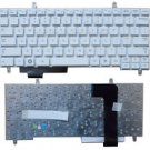 NEW Samsung N210 N 210 Series Keyboard US white