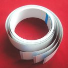 """Trailing Cable for HP DesignJet 5000 5500 Q1251-67801F 42"""""""