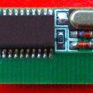 Cartridge Chip Decoder Encad NovaJet 850 800 Kodak 4680