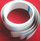 "Trailing Cable HP DesignJet 5000 5500 Q1253-67801 60"""