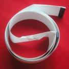 Trailing Cable HP DesignJet 430 450C 455CA C4714-60181