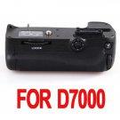 Meike Battery Grip For Nikon D7000 Camera
