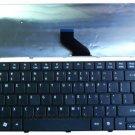 NEW Acer Aspire E1-421 E1-421G E1-431 E1-431G E1-471 E1-471G US Keyboard Black