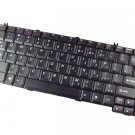 New Lenovo 3000 G530 4446-23U keyboard BCF84-US 42T3338