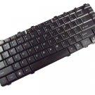 NNew OEM IBM Lenovo Ideapad Y450 Y450A Y450AW Y550A Y550 Y550P Keyboard Black US
