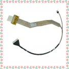 New Toshiba Satellite E100 E105 LCD Video Flex Cable 6017B0181401 V000160060