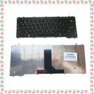Laptop Keyboard for Toshiba Satellite U500 U505 U400 U405 U405D MP-0H53VS6528 AEBU2U00020-US