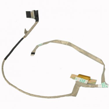 Toshiba Satellite L750 L755 L755D L750D LCD Video Cable DDOBLBLC040