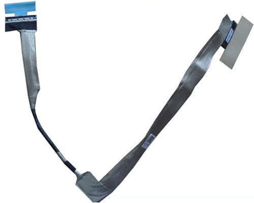 New LCD Video Flex Cable For Dell Inspiron 1545 PP41L 50.4AQ08.102