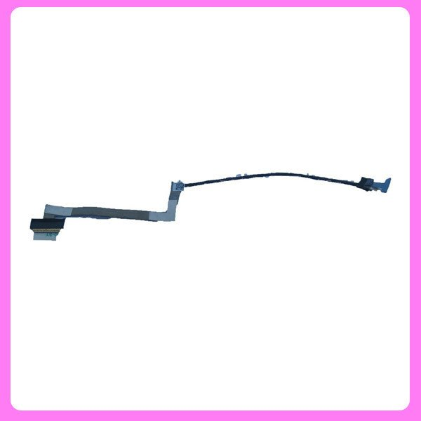 New LCD Video Flex Cable For Dell Insprion 13 Insprion 1320 09P32C