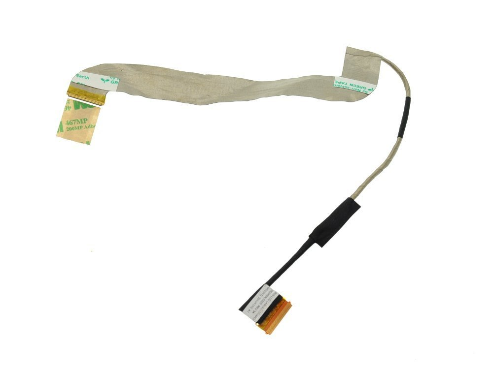 Dell Inspiron N7110 17R LCD Video Cable VPMW8 DD0R03LC000