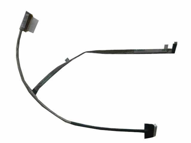 Samsung NP305E5A NP305E4A NP300V5A-A05 LCD Video Flex Cable BA39-01121A