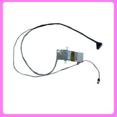New for SAMSUNG RV509 RV513 RV518 RV520 S3511 S3520 LCD Video Cable