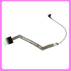 "New LCD Cable For Lenovo IdeaPad Y510 Y520 Y530 L510 Series 14G2200SD10MLV 15.4"""