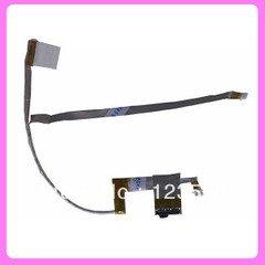 LENOVO Y460 LCD Video Cable GLEA DDKL3CLC020 06701219