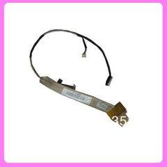 LCD Video Flex Cable For Lenovo F41G F41M F41A F41 Y410A dc02000et00
